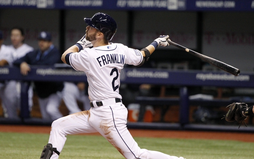 nick-franklin-mlb-chicago-white-sox-tampa-bay-rays.jpg