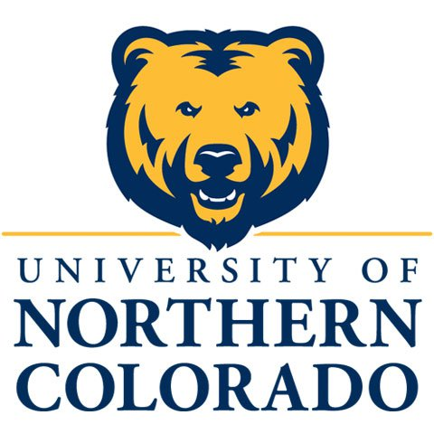 university-of-northern-colorado_2015-05-18_16-43-26.170.jpg
