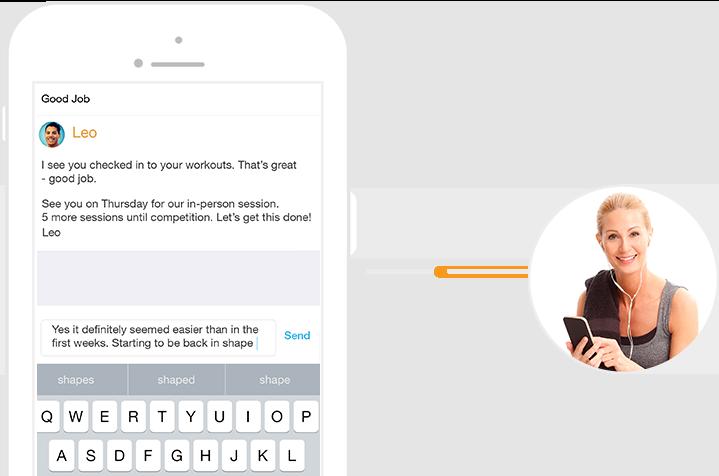 trainerize-features-message-clients.png