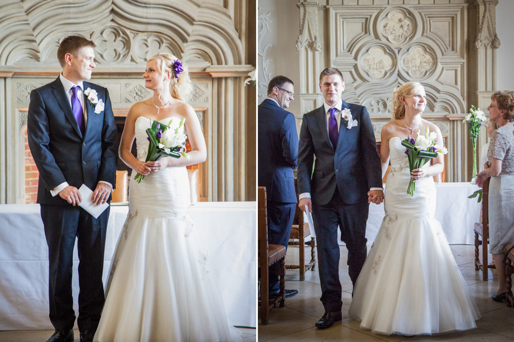 Wiston House wedding, sussex wedding photographer