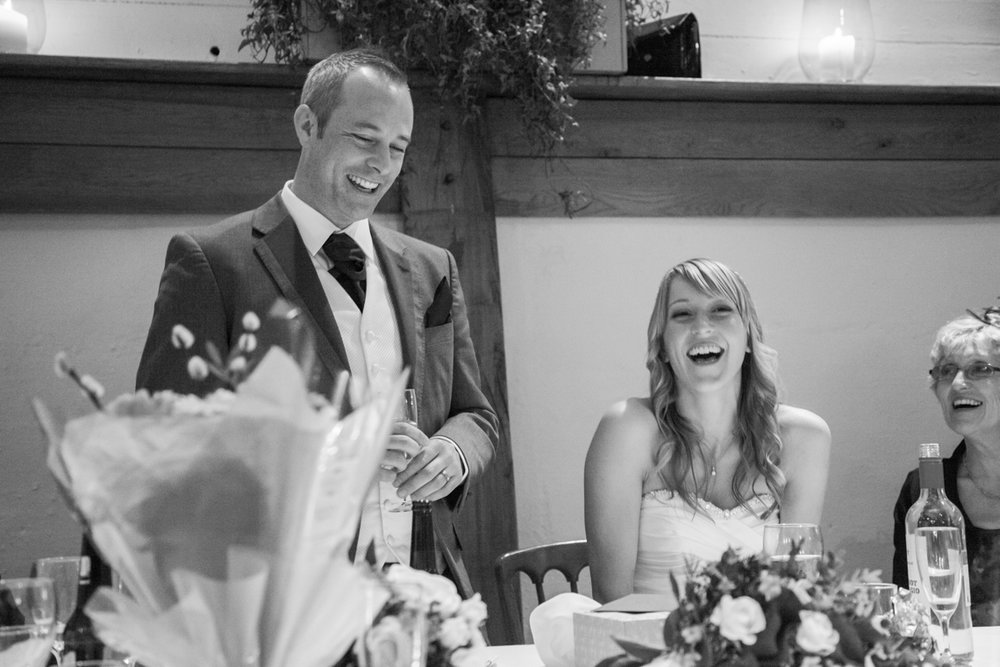 stanmer house, pangdean barn wedding, sussex wedding photographer