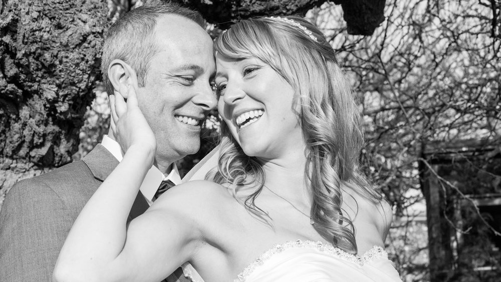 pangdean-barn-wedding-feature-image7.jpg