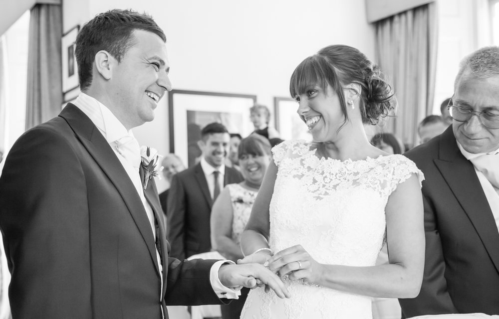 Hartsfield Manor Wedding Photography, ceremony, sussex wedding photographer