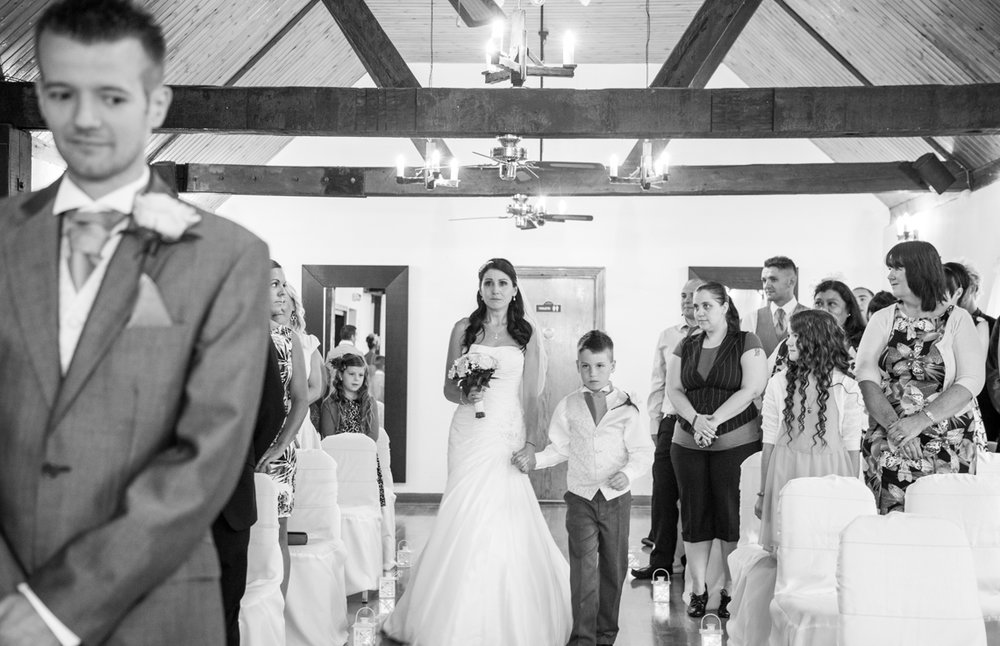 cottesmore golf club wedding-1005