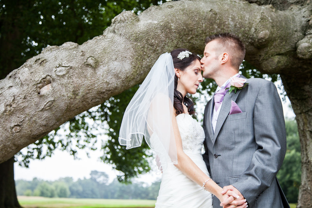 cottesmore golf club wedding-1010