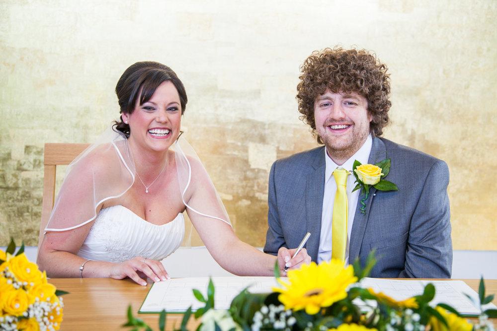crawley registry office wedding-0405