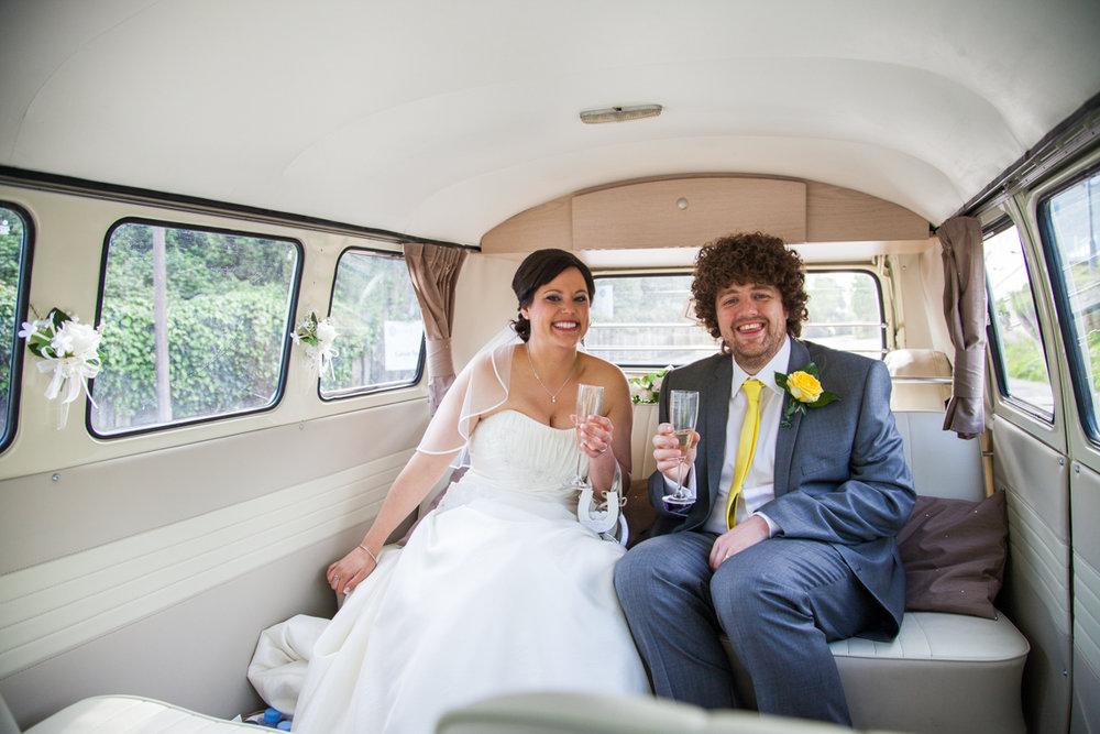 crawley registry office wedding photography, sussex wedding photogapher