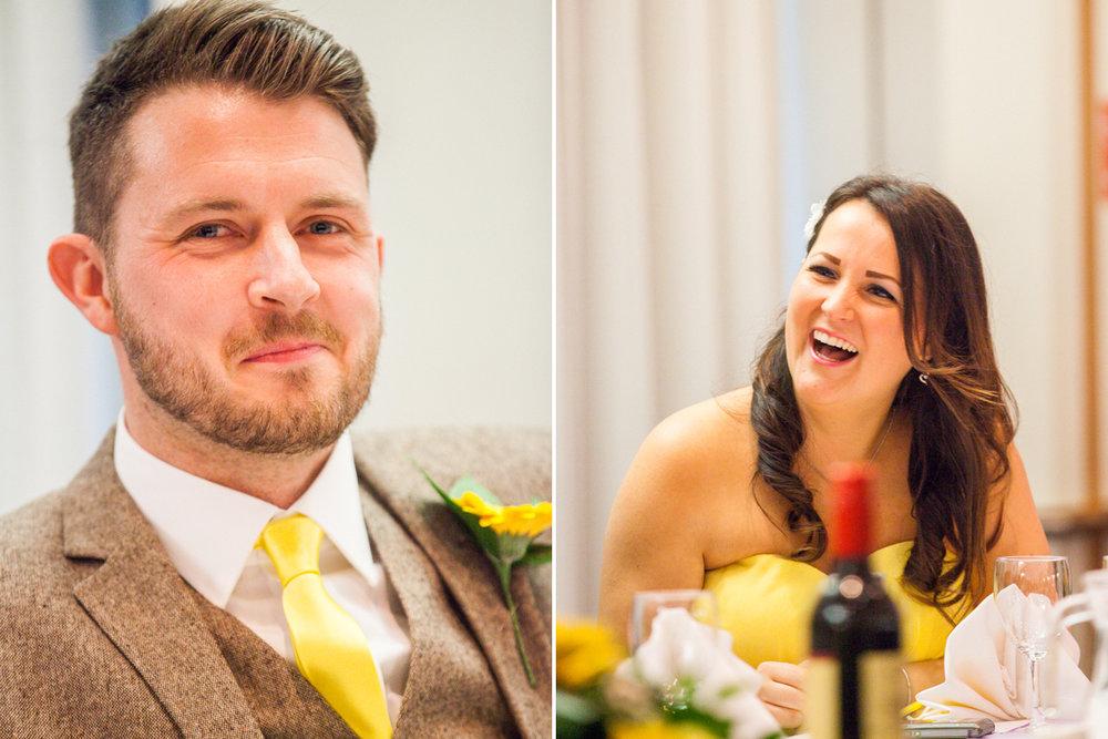 crawley-registry-office-wedding-0595