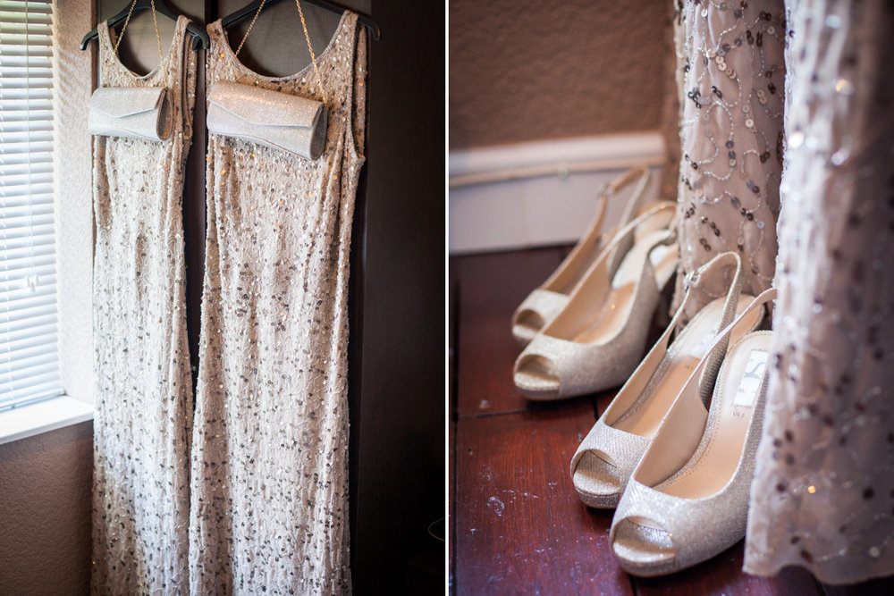 seattle hotel wedding photography, sussex wedding photographer