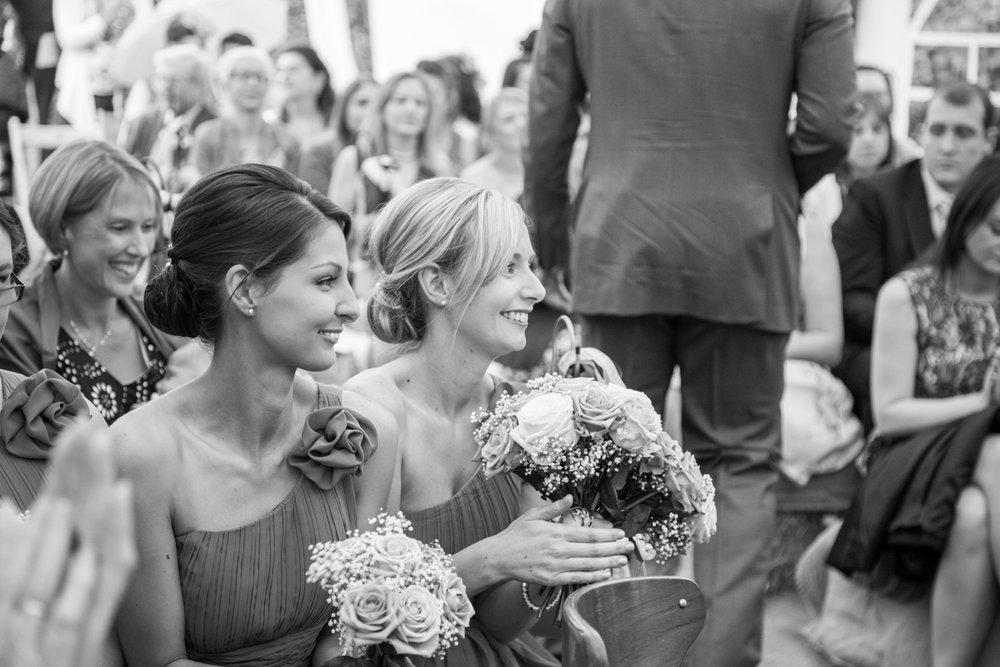 hookhouse farm wedding photography, sussex wedding photographer