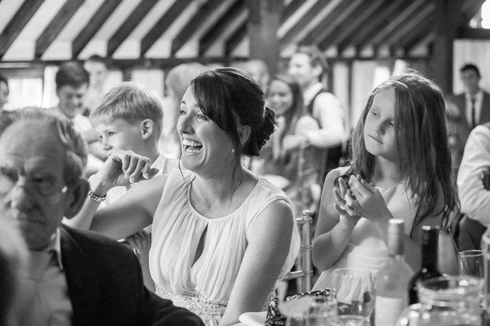 blackstock barn wedding, sussex wedding photographer, hayley rose photography