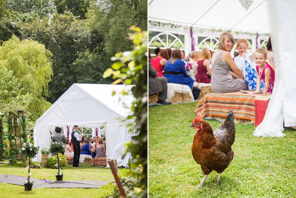 hookhouse farm wedding, sussex wedding photographer