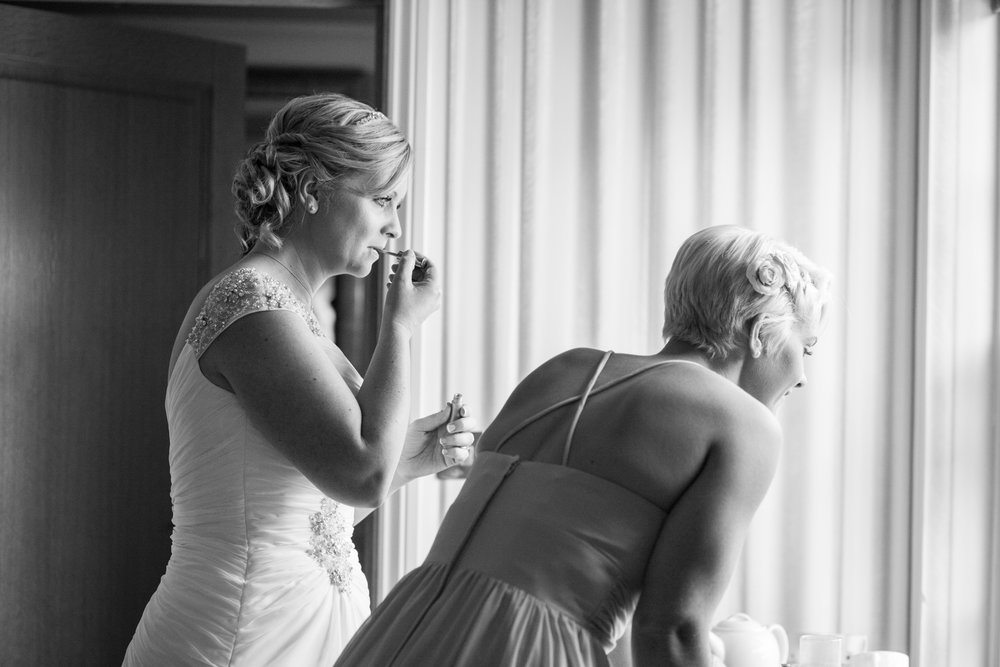alexander house wedding photography,  sussex wedding photographer