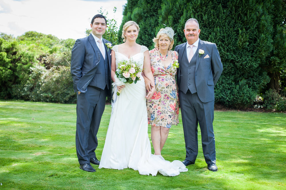 Alexander House, hayley rose photography, jemma and aaron-1041