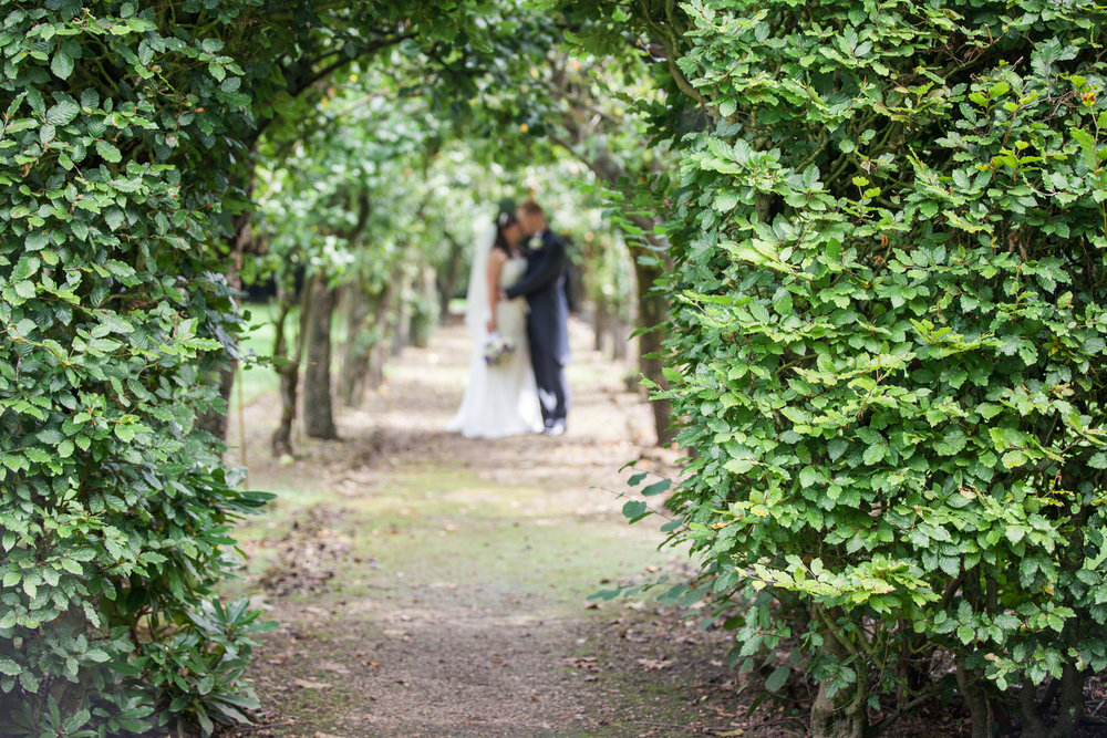 Cisswood House Wedding, Sussex wedding photographer, hayley rose photography