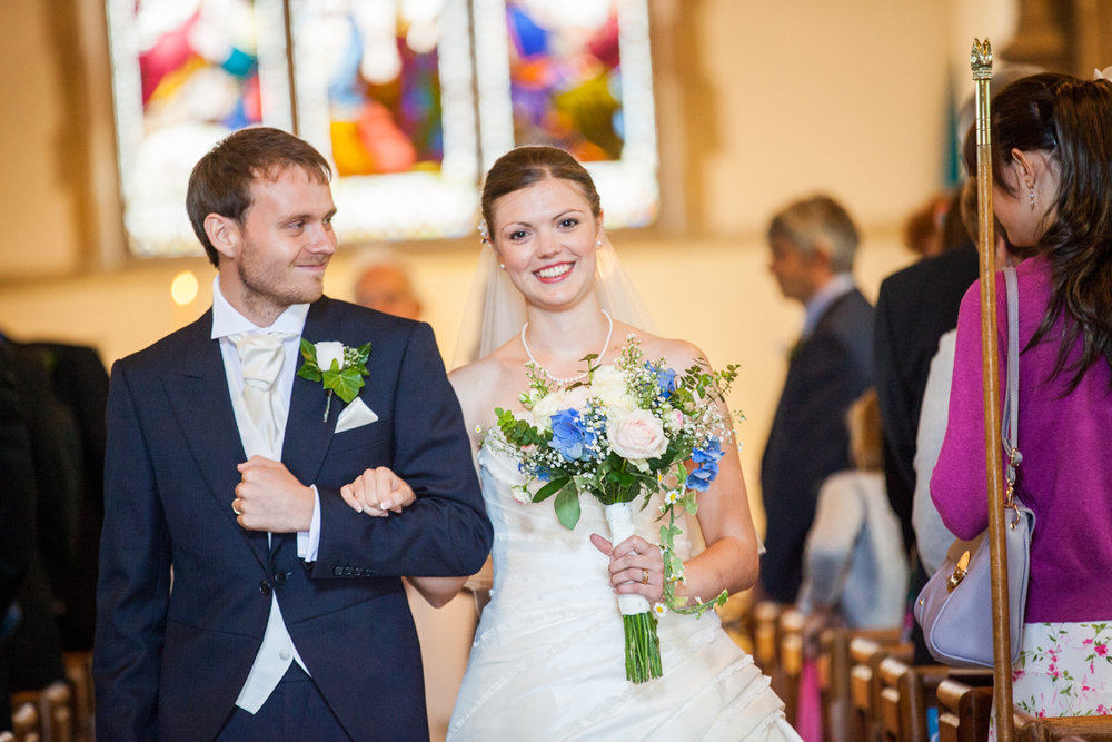 sussex wedding photography, billingshurst