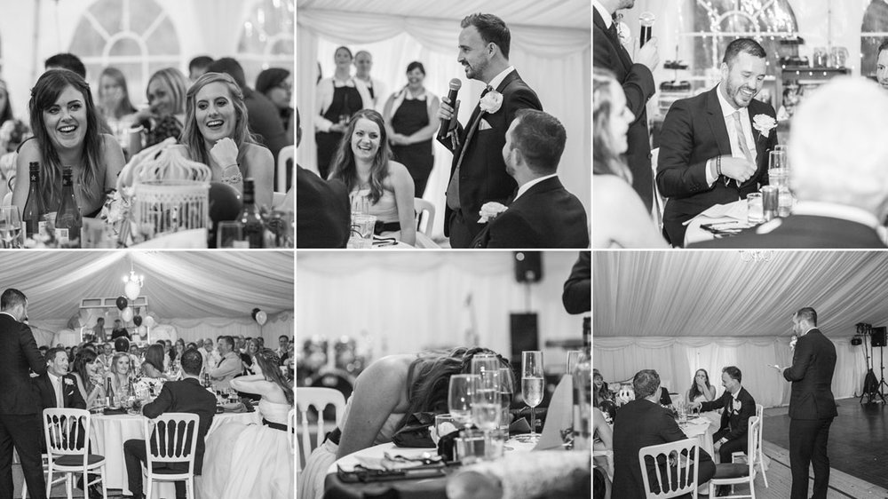 nymans gardens wedding photography, sussex wedding photographer