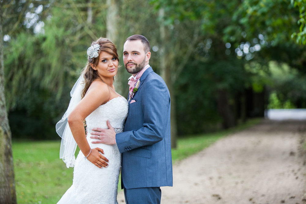 Broyle Place Wedding photography, sussex wedding photography