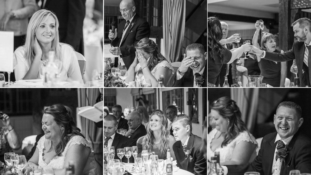 wedding photography, burford bridge hotel, sussex wedding photographer