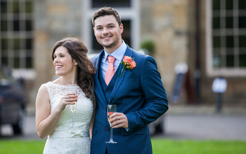 stanmer house wedding, stanmer park, brighton, sussex wedding photographer