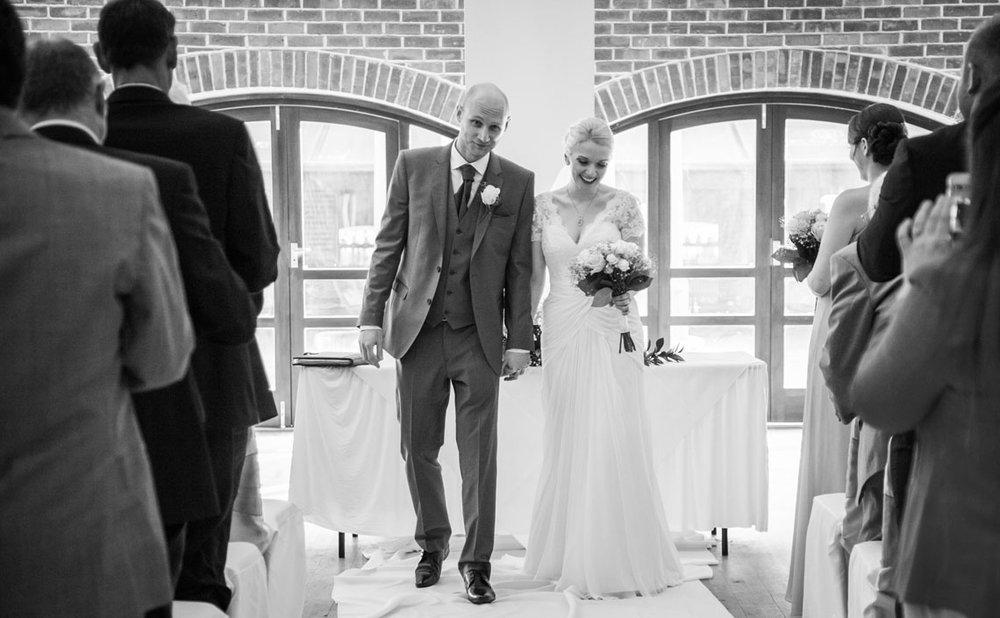 Denbies wine estate wedding, sussex wedding photography