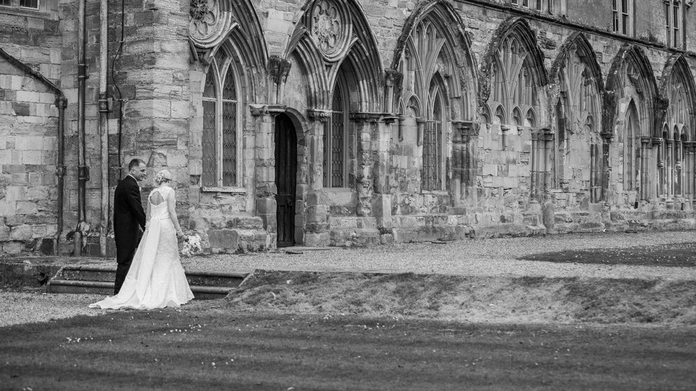 3battle-abbey-wedding-feature-image.jpg