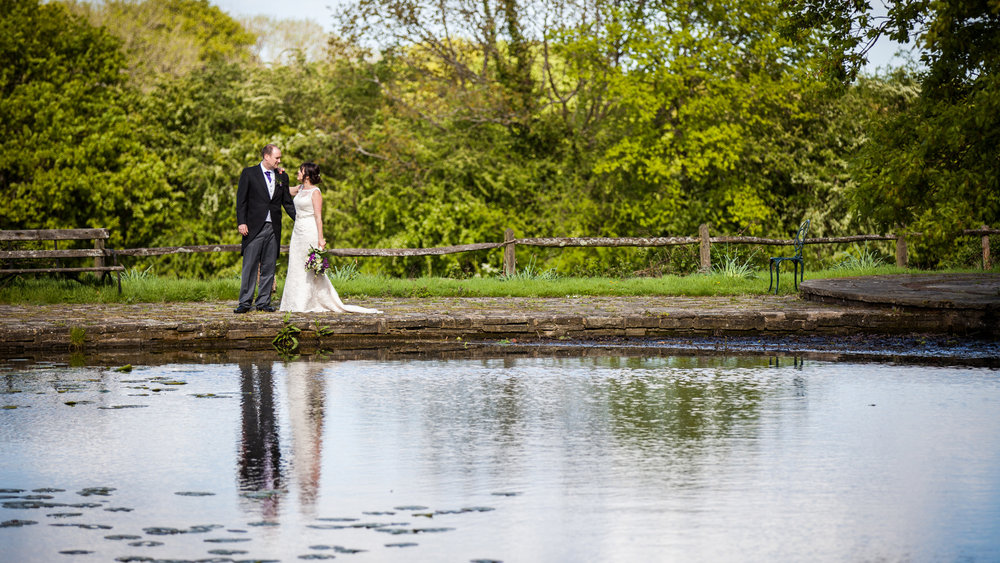 Ghyll-Manor-wedding-feature-image1.jpg