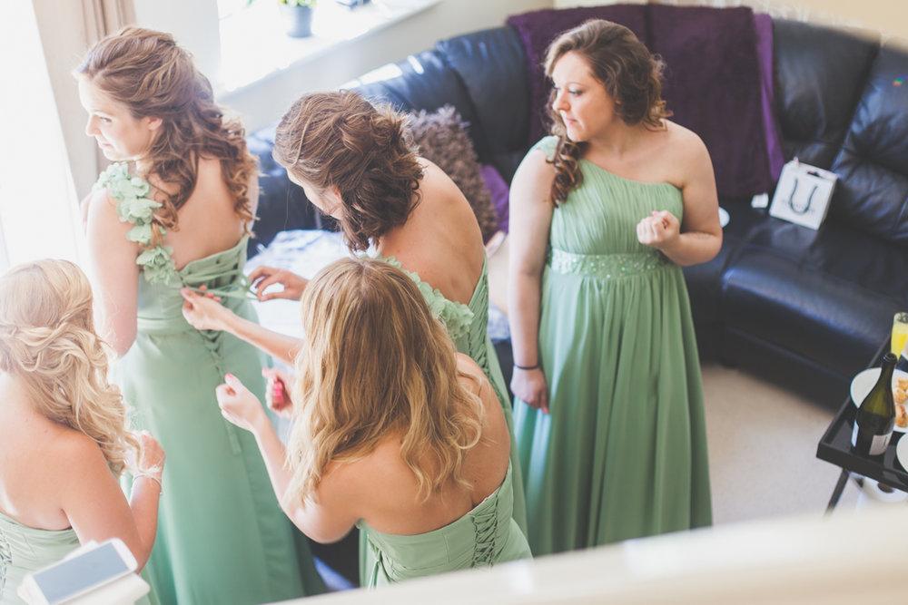 hertmonceux wedding, sussex wedding photographer