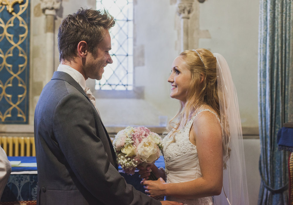St peter and St pauls church, hellingly, hertmonceux wedding, sussex wedding photographer