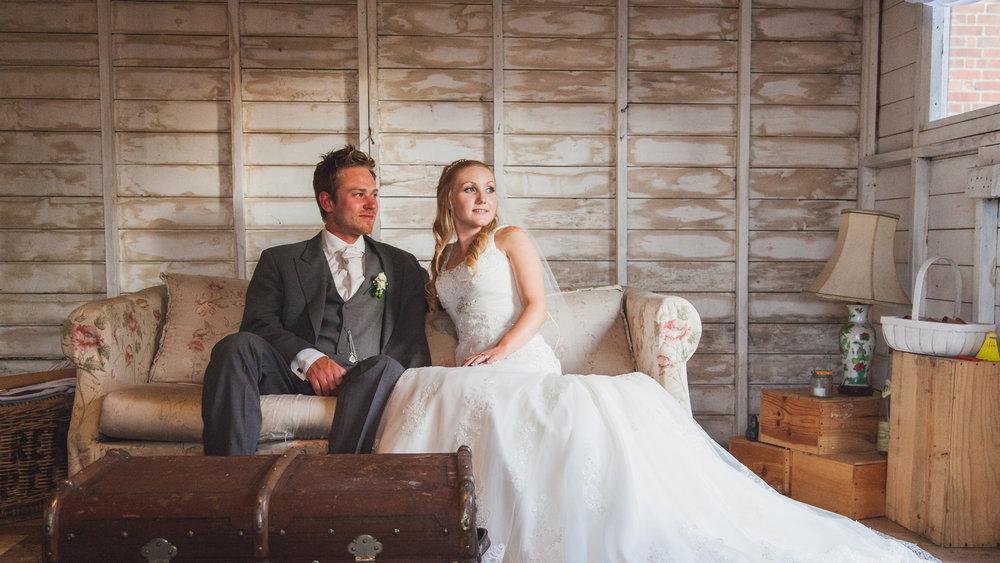 hertmonceux-wedding.jpg