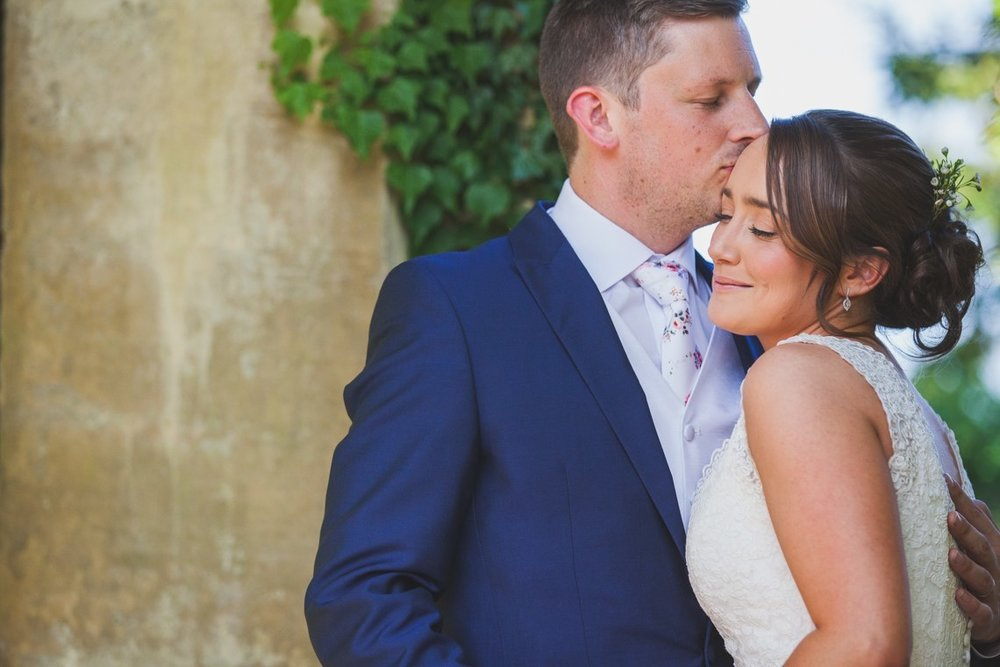 falconhurst estate wedding photographer