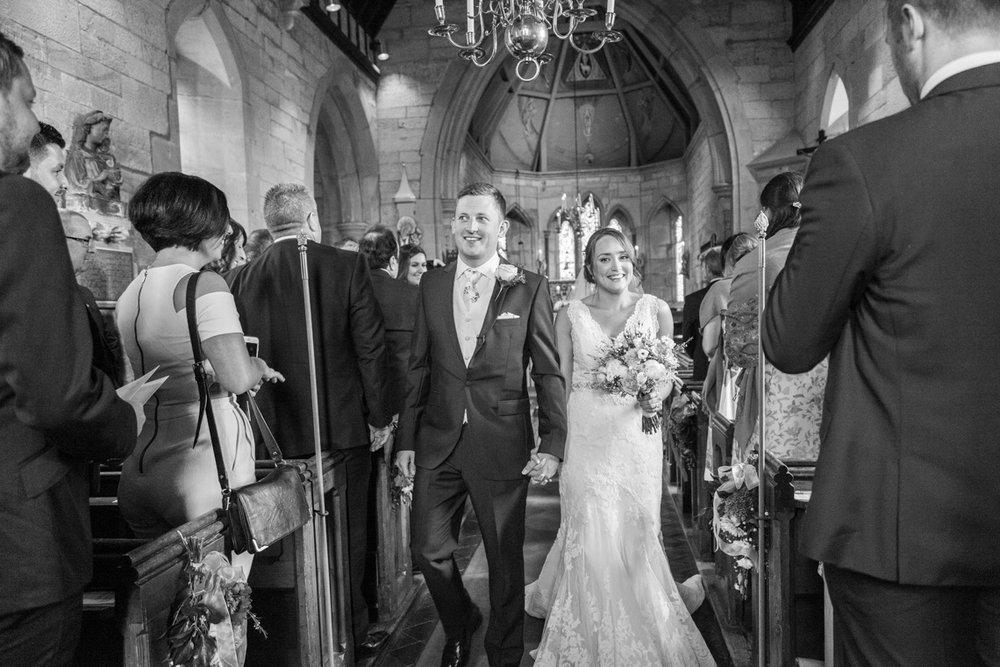 holy trinity church, markbeech wedding, falconhurst estate wedding photographer