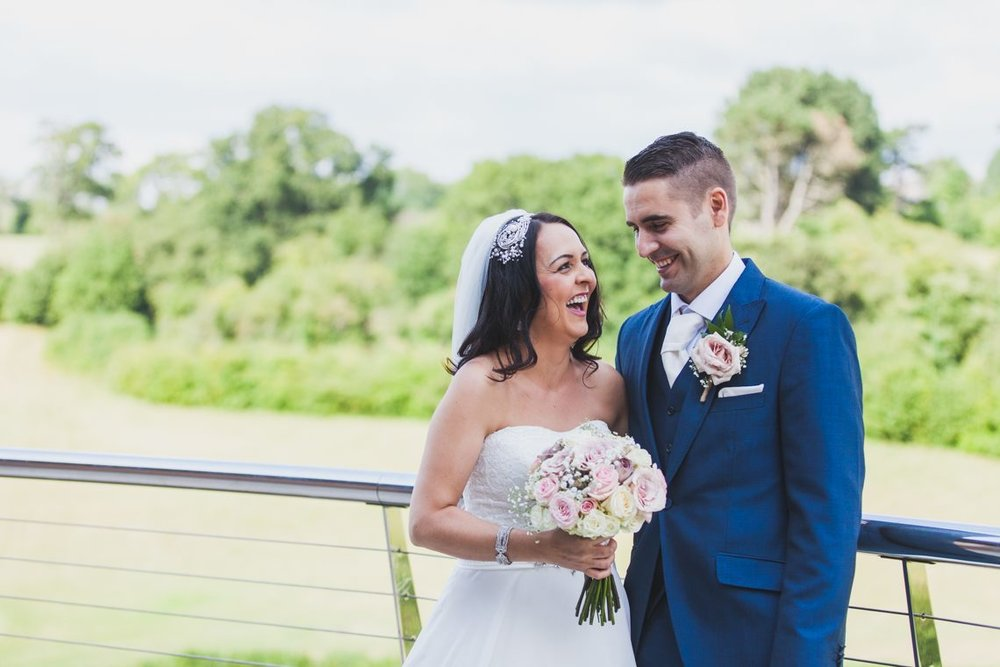 surrey national golf club wedding, hayley rose, surrey, sussex, wedding photographer