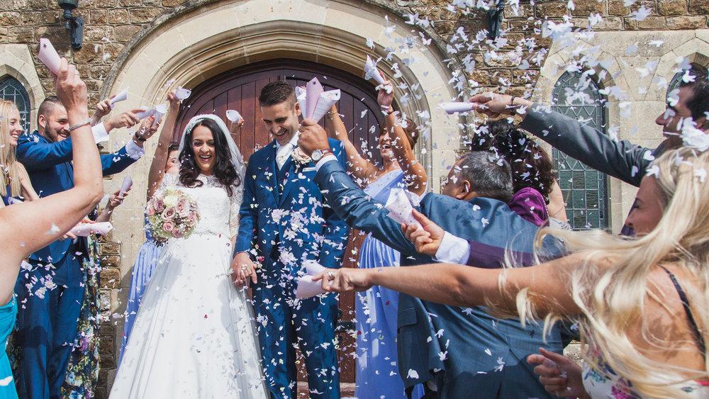 sussex-surrey-wedding-photographer-hayley-rose-photography3.jpg