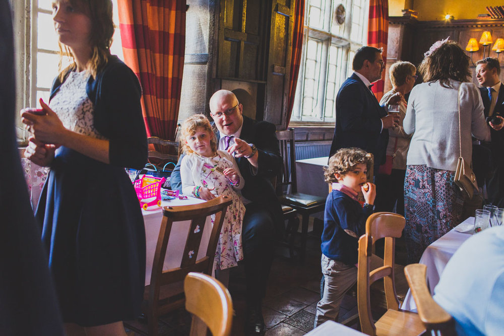 hangleton manor wedding, brighton wedding, sussex wedding photographer