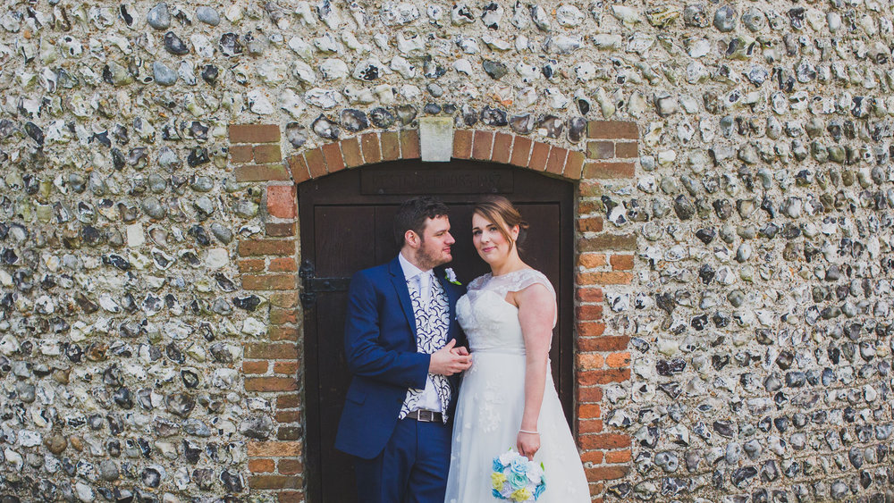 hangleton-manor-wedding.jpg