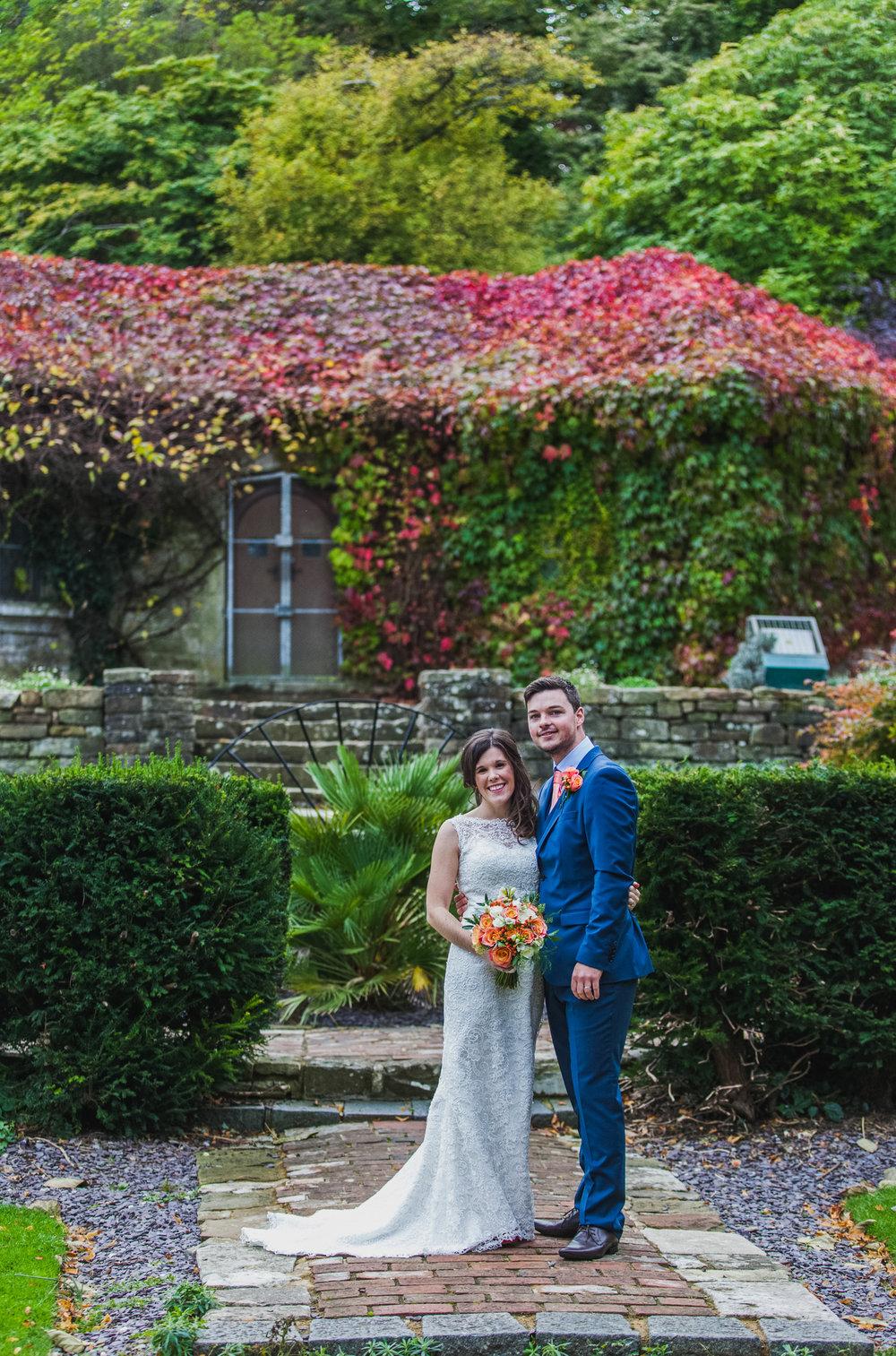 sussex wedding photographer, hayley rose photography, alternative, reportage wedding-10.jpg