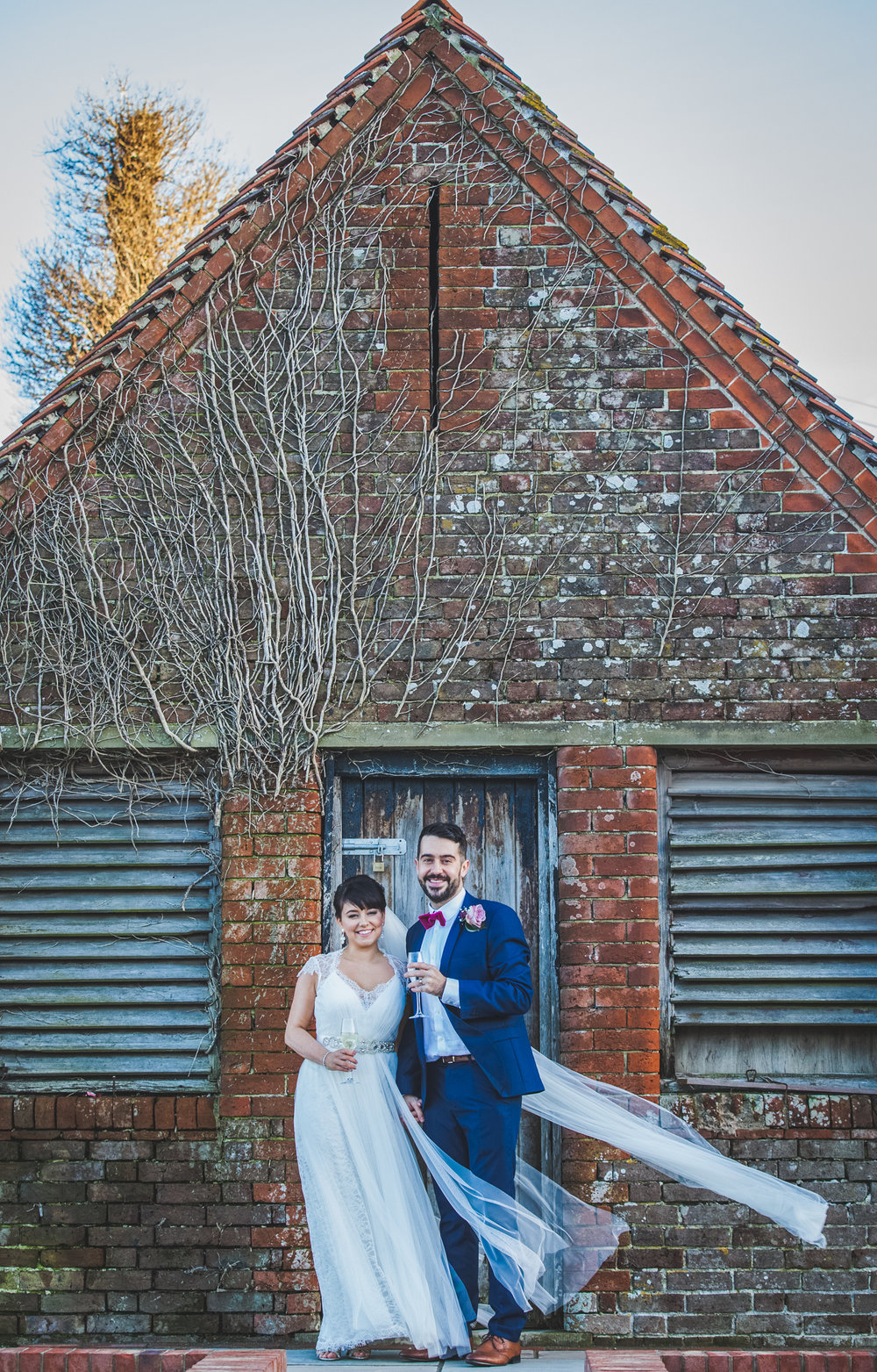 sussex wedding photographer, hayley rose photography, alternative, reportage wedding-12.jpg