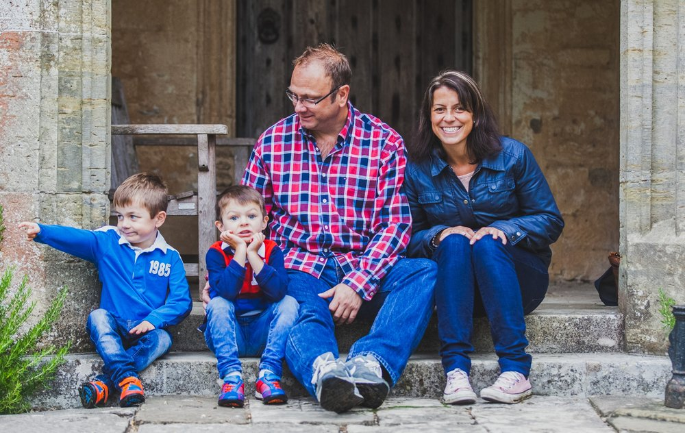 sussex family photographer, hayley rose photography, alternative, reportage wedding-94.jpg