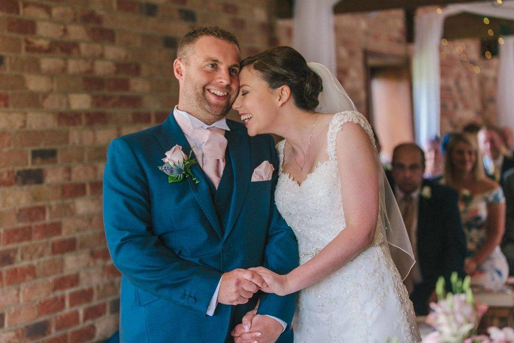 crawley wedding photographer, hayley rose photography