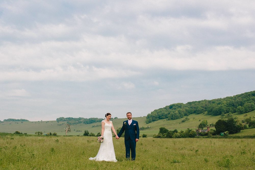 alternative wedding photographer, horsham, sussex, long furlong barn