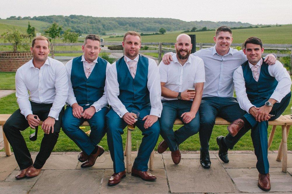 wedfest wedding ideas