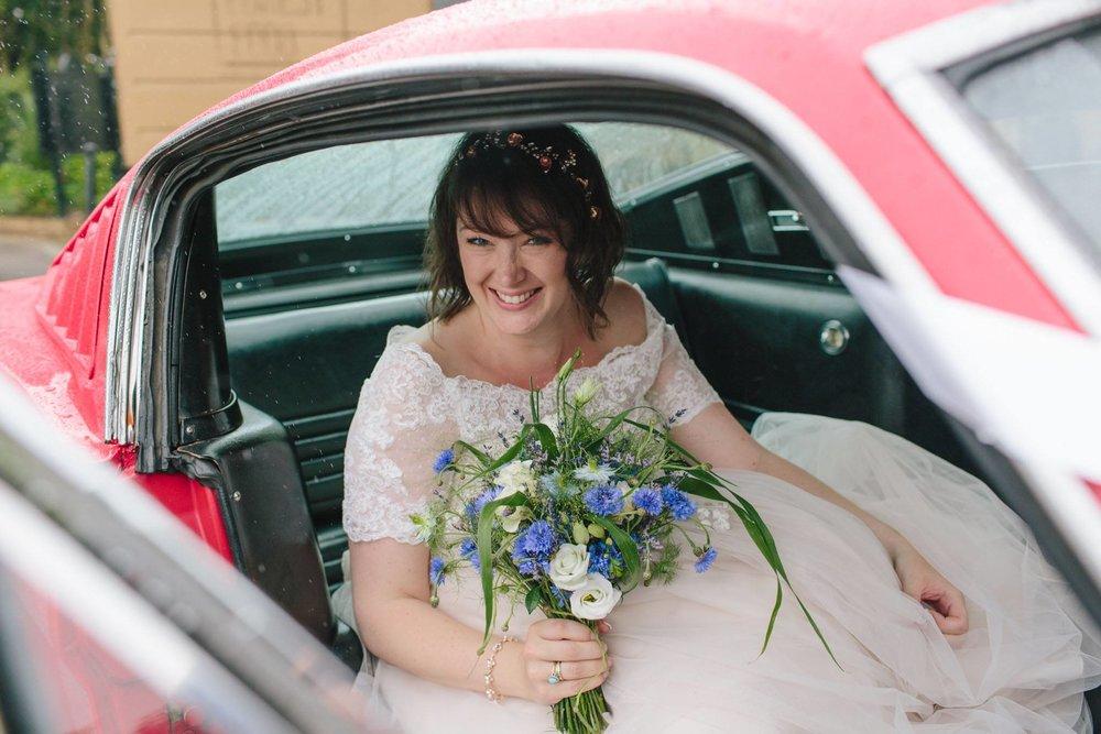 stanmer house wedding photographer