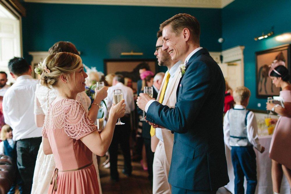 crawley wedding photographer, stanmer house wedding venue, brighton