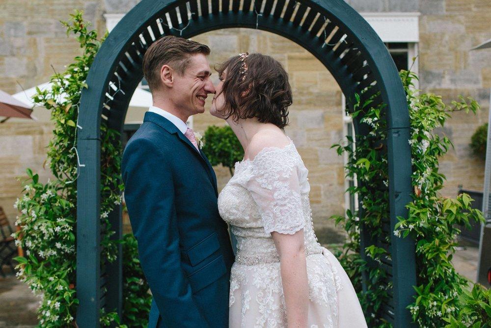 brighton wedding photographers