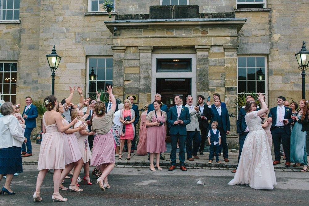 country house wedding venue, sussex, horsham wedding photographers