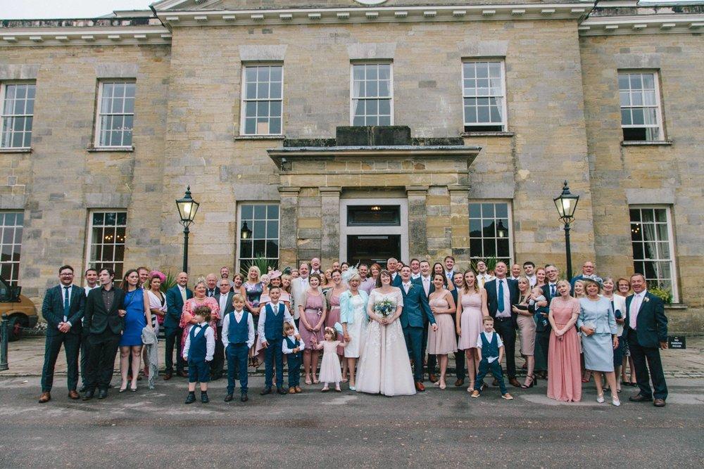 wedding group shots, brighton, sussex, crawley, horsham, wedding photographers