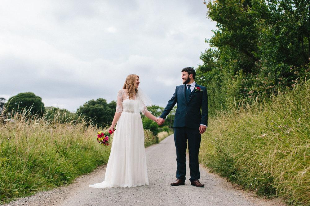 arundel town hall and burpham village hall wedding sussex wedding photographer-35.jpg