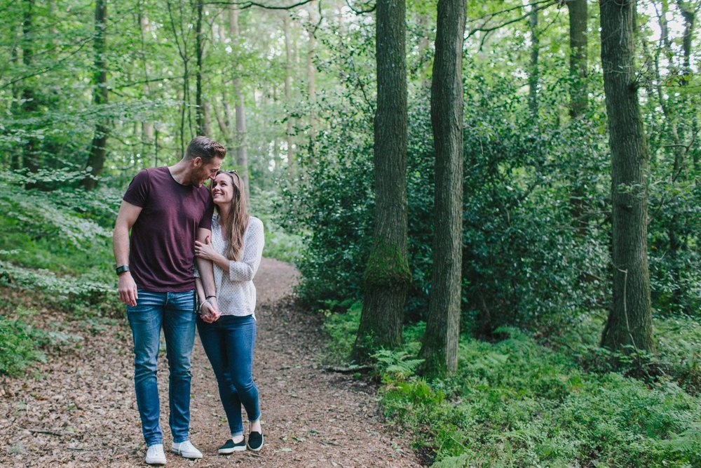 engagement shoot sussex wedding photographer.jpg