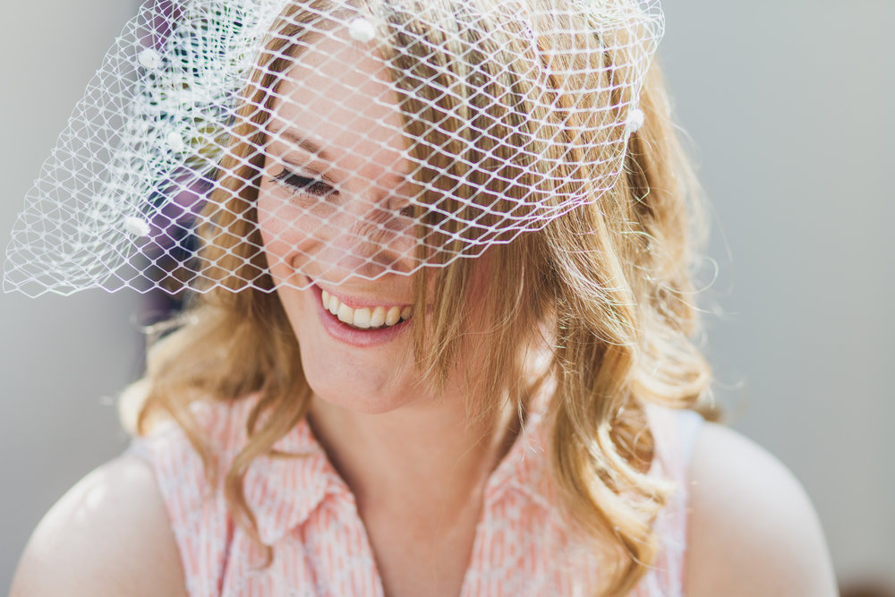 wedding photography, how it works, hayley rose photography, horsham wedding photographer